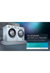 Siemens: Actieweken